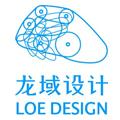 上海龙域市场策划有限公司