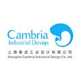 上海寒武工业设计有限公司