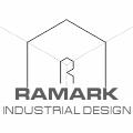 深圳汉合产品设计有限公司