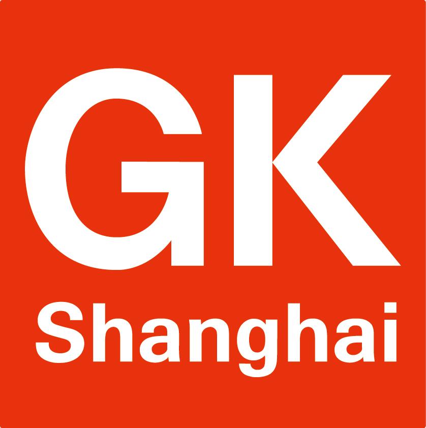 上海艺凯设计有限公司