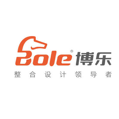 杭州博乐工业产品设计有限公司
