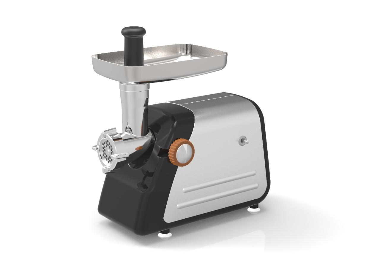 电动绞肉机