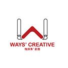 杭州微原素工业设计有限公司