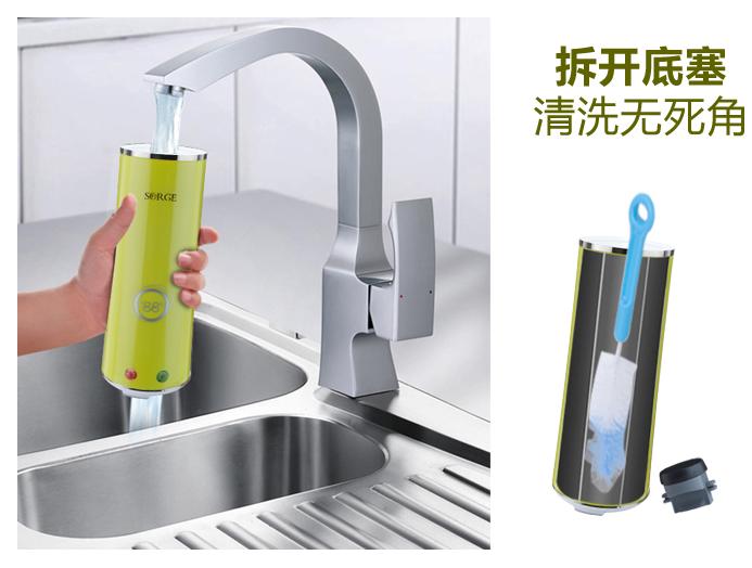 立式煎蛋器-海尔小家电设计易平台
