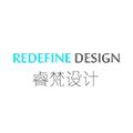苏州睿梵工业设计有限公司
