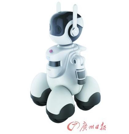 2016年专业的电力巡检机器人设计厂家