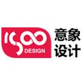 东莞意象工业设计有限公司