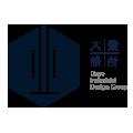 大业设计集团 | 广州总部