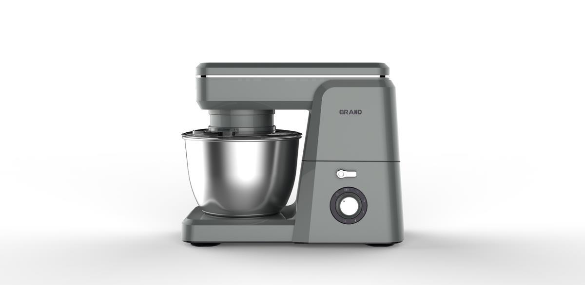 强力搅拌机 欧美厨师机设计