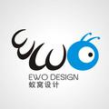 广州蚁窝品牌设计有限公司