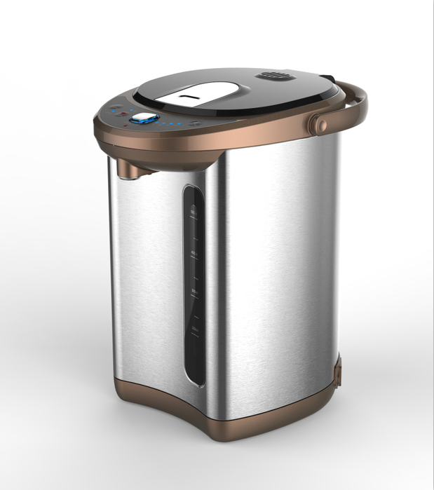 电热水壶 电热开水瓶设计