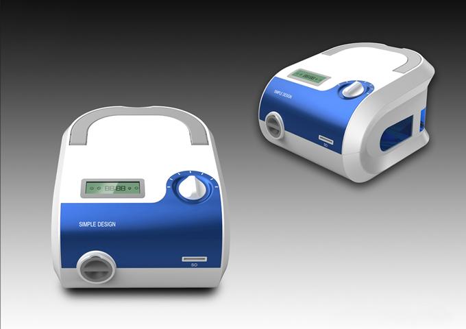 医疗设备,制氧机,电动牙刷