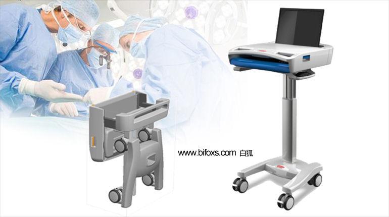深圳工业设计公司  精准的医疗产品设计