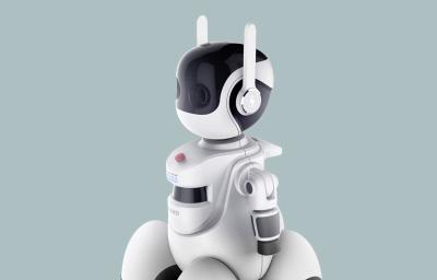 深圳机器人设计 电力巡检机器人设计