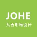 杭州九合形物工业设计有限公司