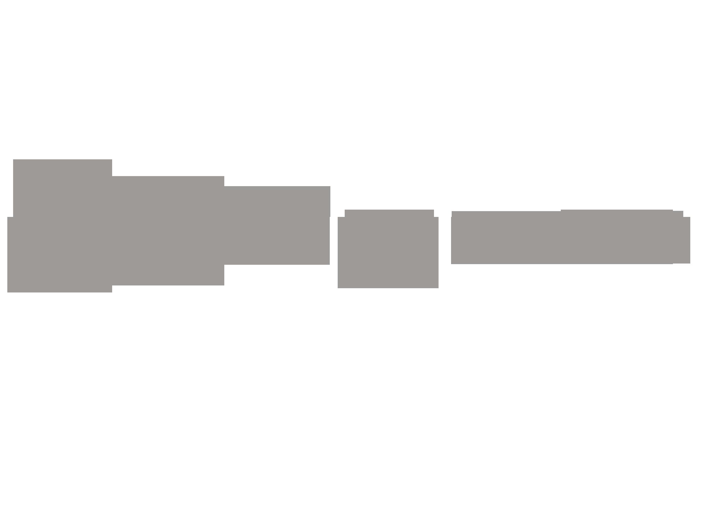 深圳市源创尚品工业设计有限公司