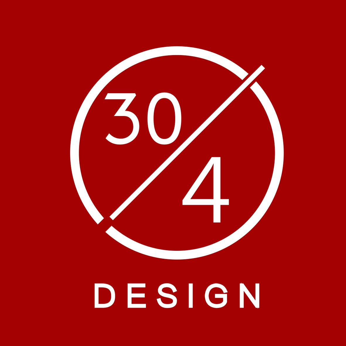 杭州四点半工业设计有限公司