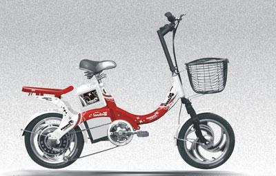 电动车设计公司|电动设计草图|电动车设计多少钱