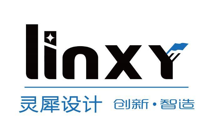 苏州灵犀工业产品设计有限公司