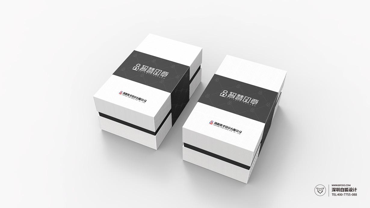 产品包装形象设计的基本要素分析