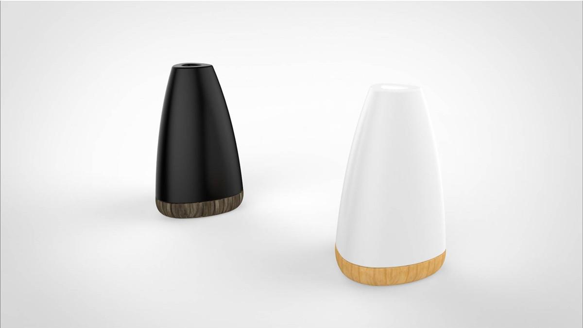 工业设计产品外观设计结构设计上海设计公司手板制作