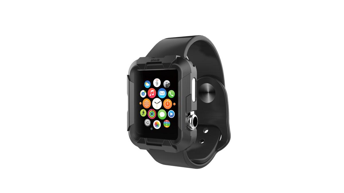 苹果手表保护壳
