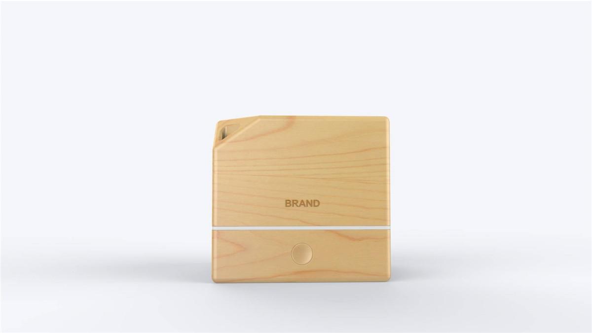 产品外观设计,结构设计,手板制作一站式服务,上海工业设计公司