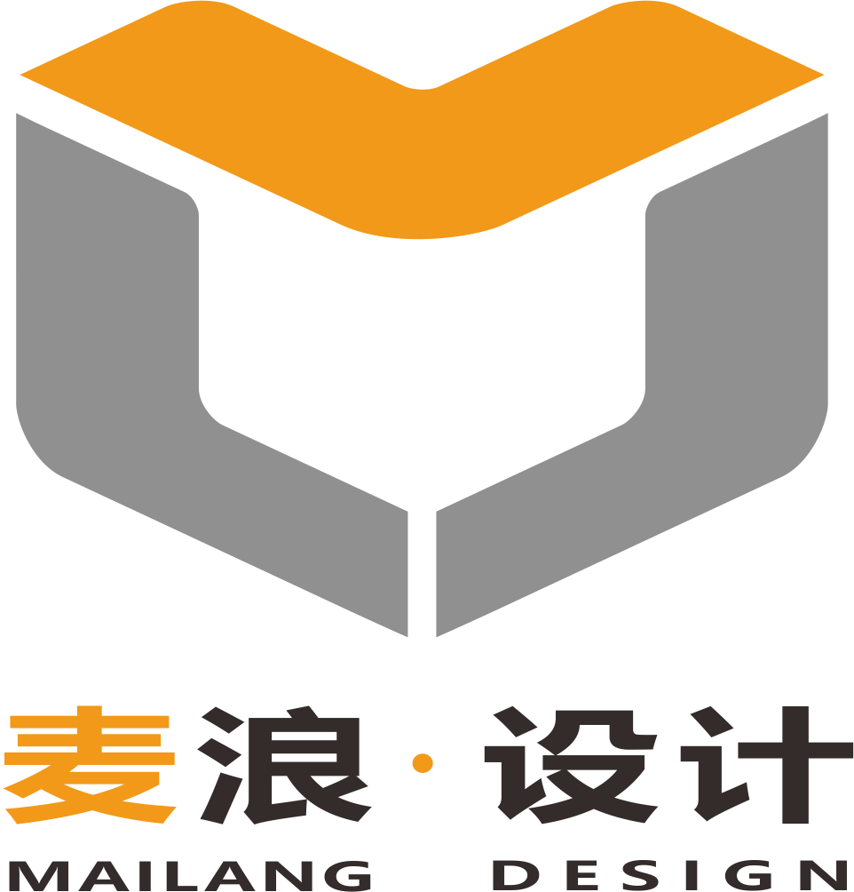 宁波麦浪工业设计有限公司