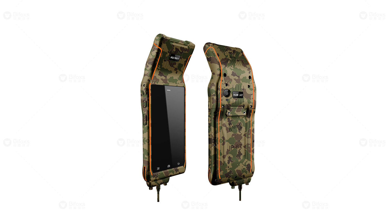 三防产品设计案例经验|军工三防产品设计可靠性标准